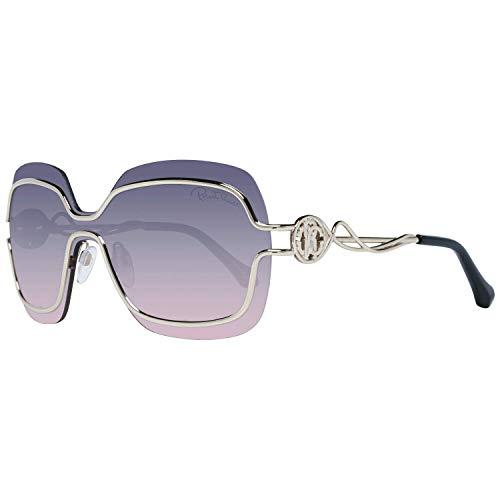 Roberto Cavalli Sunglasses RC1066 32B 00