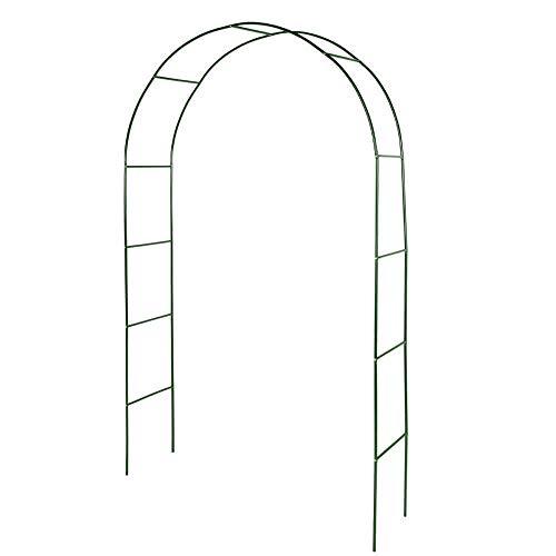 OSE Arche de Jardin pour Plantes grimpantes
