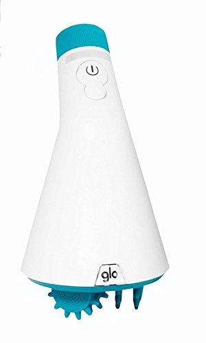 glo 910 - Masajeador liporeductor anticelulítico