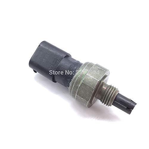 Sensor Interruptor de temperatura del sensor A2038300372 en forma for el Mercedes Benz C230 en forma for el C240 C320 E320 E350 W230 SL500 ML320 2038300372