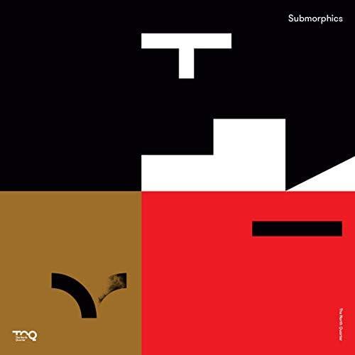 Submorphics, Satl & T.R.A.C.