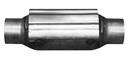 03 altima catalytic converter - 5