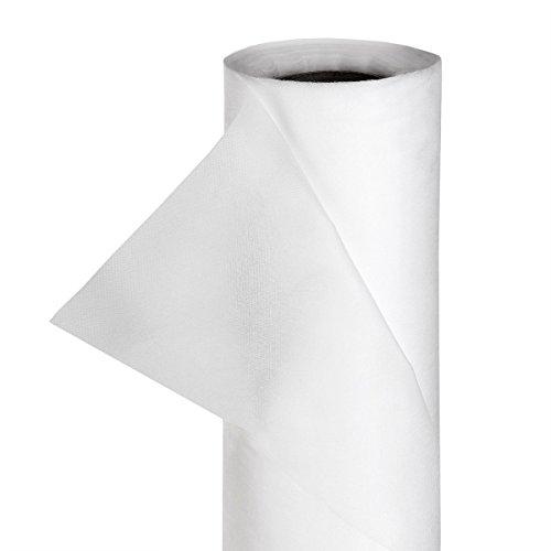 HaGa® Wintervlies 60g/m² Kälteschutz Thermovlies Schutzvlies 3,2m x 10m