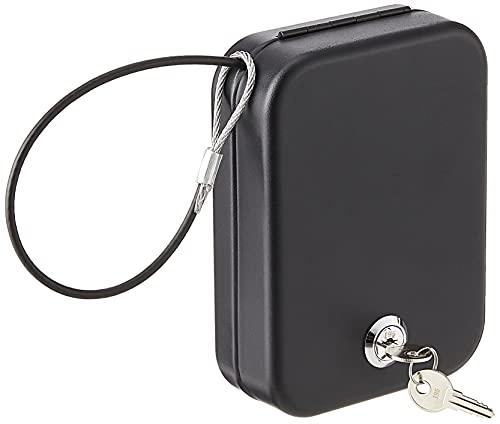 Helix Personal Locking Safe