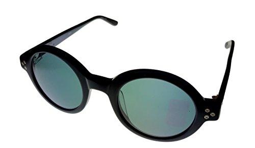 Converse Gafas de sol Y004 UF negro 46MM