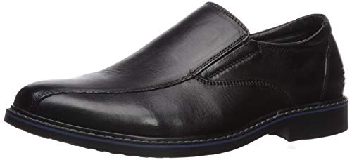 Top 10 best selling list for dress shoes canada