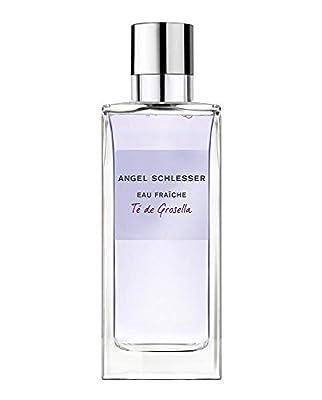 Angel Schlesser Perfume sólido