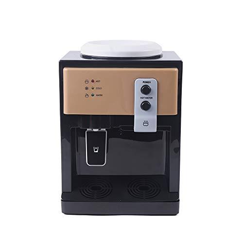 sujrtuj Dispensadores de agua fría y fuentes