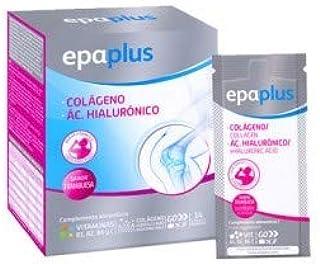 Amazon.com: Epaplus