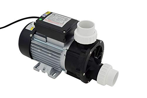 LX7 Whirlpoolpumpe DH1.0 Zirkulationspumpe 750 W
