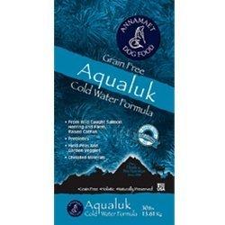 Grain Free Aqualuk