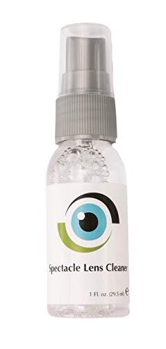Neu Leader Flüssig Linsenreiniger 1 x Linsenreiniger 29 ml für Brillengläser