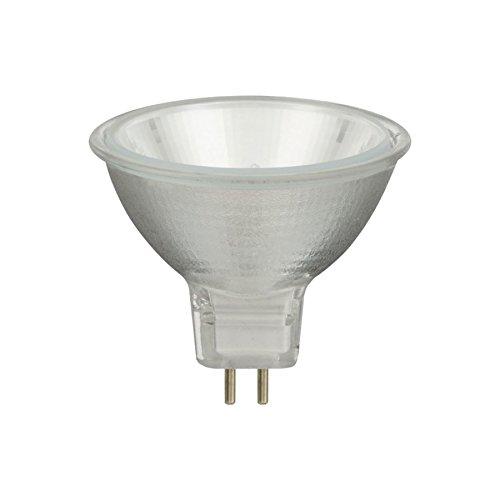 BLV 12V 35W = 50W GU5.3MR1624Grad Abstrahlwinkel Spot Lampe Long Life IRC dimmbar dichroitisch Leuchtmittel