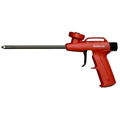 fischer PUPK2PU-K pistola para aplicar espuma