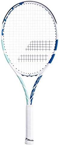 Babolat Boost Drive Womens Tennis Racquet Prestrung 4 0 product image