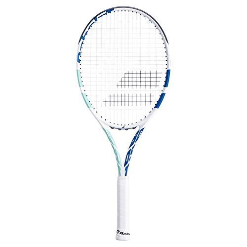 Babolat Boost Drive Tennis Racket Grip 2