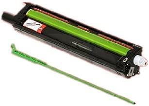 Sharp MX-C40NRB MX-B400 B401 B402 MX-C310 C311 C312 C400 C401 C402 C380 C381 Drum (Black) in Retail Packaging