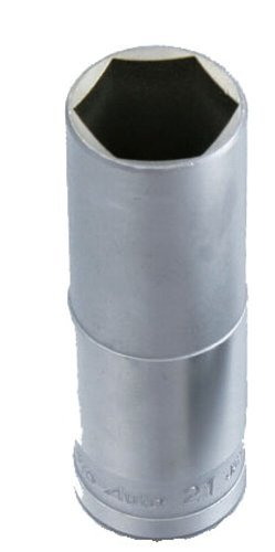 Pro-Auto 1/2″(12.7)DR. ホイールナット専用ソケット 17mm D4170W