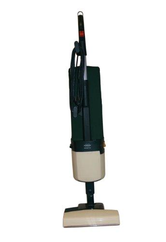 Vorwerk Kobold 121 mit ET 340 ET340 (Elektroteppichbürste) gebraucht