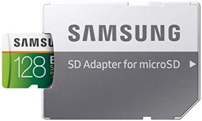 Samsung ex link pinout _image0