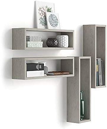 Mensole Per Quadri Ikea - Elproyectodepaulyd