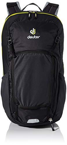 Deuter Bike I 20 Bag, Black, 50 cm