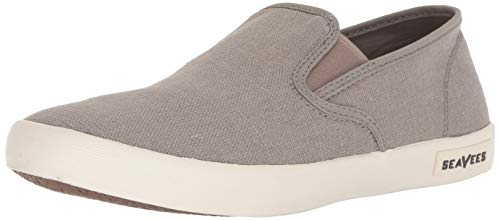 Brand Casual Shoes
