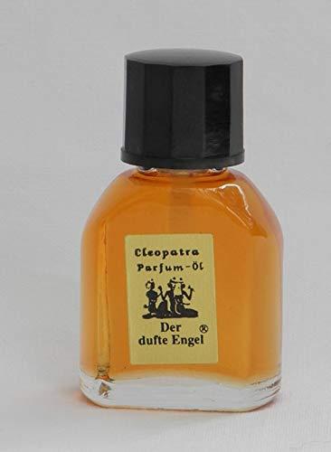 7 ml Kleopatra Duftöl, Raumduft, Der dufte Engel