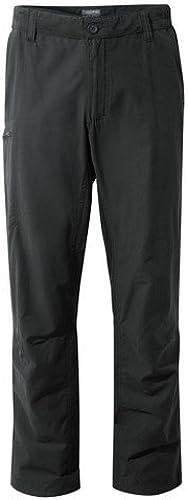 Craghoppers Pantalon Kiwi Trek