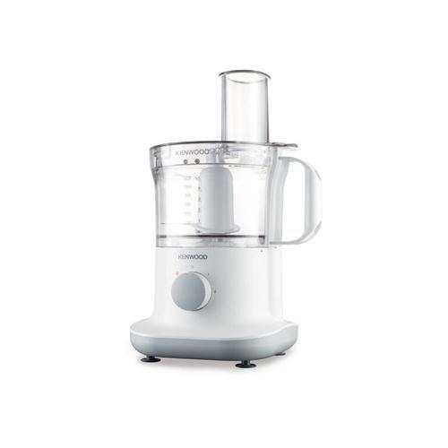 Kenwood FPP210 Multi Pro Compact Robot da Cucina