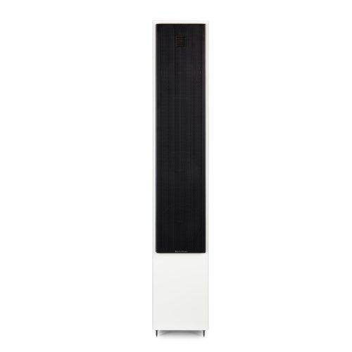 MartinLogan Motion 40 Gloss White Floorstanding Loudspeaker (Each)
