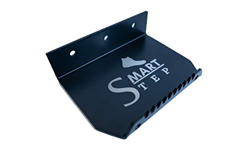 SmartStep Hands Free Door Opener