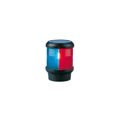 Aqua Signal Accessoires 40 Martinet de Camping/Signal à 12 V avec Quic Lanterne Fits, 48299