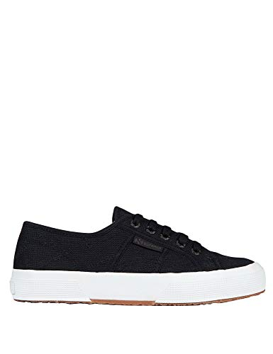 Superga Women's 2750 Cotuemblogo Sneakers