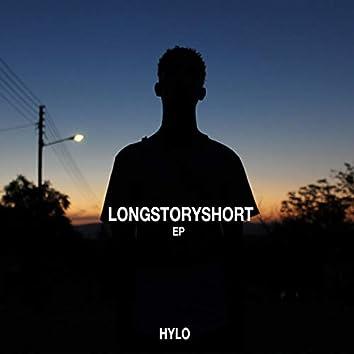 Longstoryshort