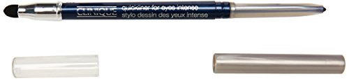 Clinique Kajalstift Quickliner Eyes Intense N°08 Intense Midnight 3 g