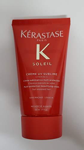 Kérastase Soleil Créme UV Sublime 50 ml
