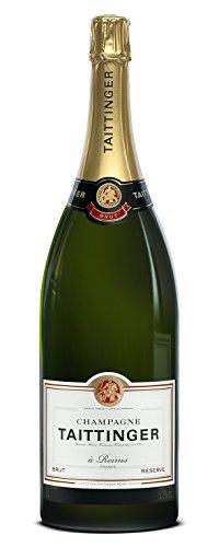 Taittinger-Brut-Reserve-Champagner-Jeroboam-30-Liter