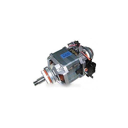 FAGOR - moteur u3-55-01-m02r pour lave linge FAGOR