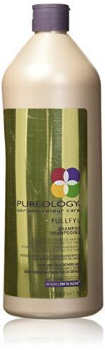 Pureology Fullfyl Shampoo – densificate 1000ml