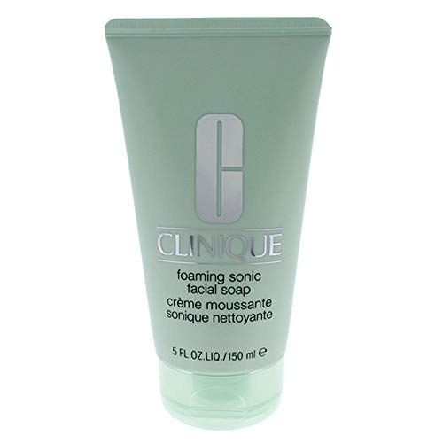 Clinique Espuma Limpiadora Facial 150.0 ml