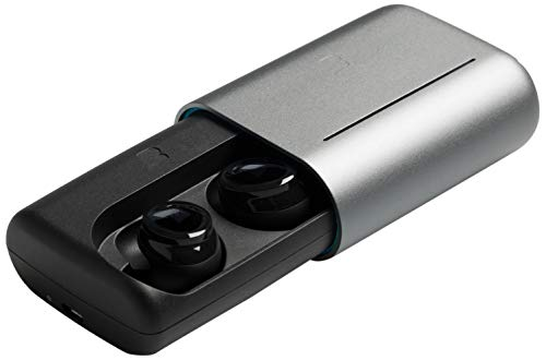 Bragi The Dash Pro Wireless Earbuds Compatible With Alexa