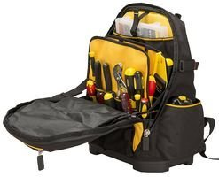 Best Price Square FATMAX BACKPACK BPSCA 1-95-611 - SG33534 By STANLEY FAT MAX