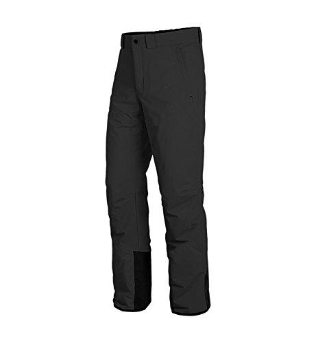 Salewa Beltovo PTX/PF Pantalon de ski pour homme Taille 46/S