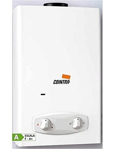 Calentador COINTRA CPA Pro 11 BUT B Low NOX