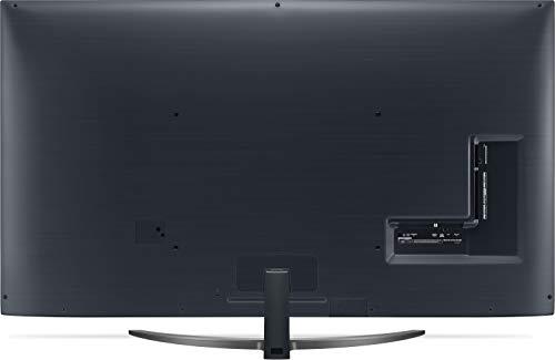 LG 86NANO916NA TELEVISOR 4K