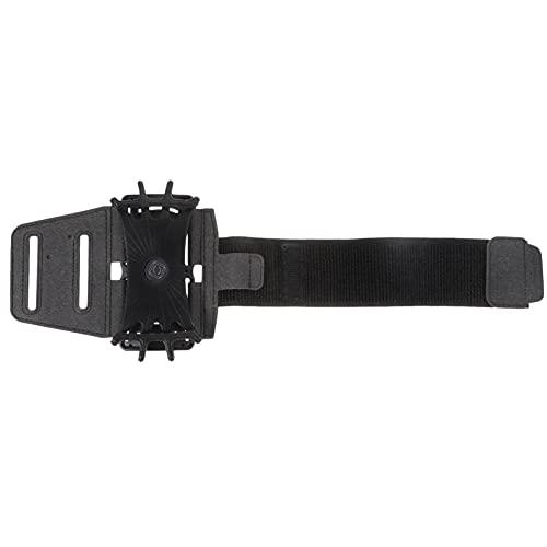 BESPORTBLE 1Pc Telefon Arm Band Outdoor Arm Handy Halter Sport Handgelenk Handy Unterstützung