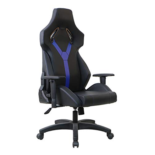 TOPSKY Computer Gaming Office Chair
