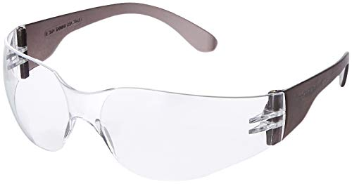 Oculos de Segurança 0475C, Crosman