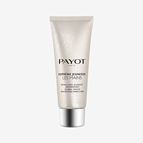 Pay Supr Jeunesse Les Mains 50ml